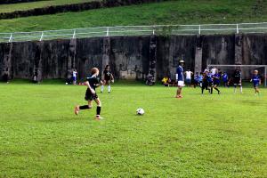 eva-voetbal2