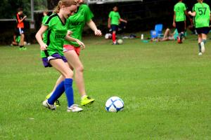 nina-voetbal2